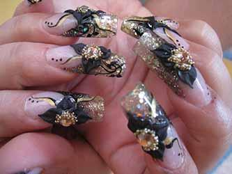 3d-nail-decoration.jpg