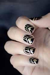 art-deco-nail.jpg