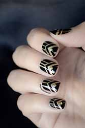 art-deco-nails.jpg