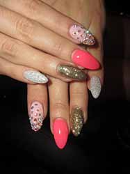art-deco-ongles.jpg
