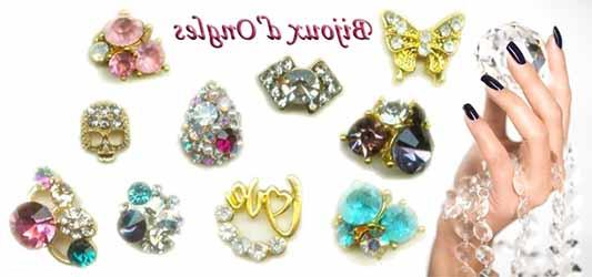 bijoux-3d-ongles.jpg
