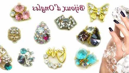 bijoux-ongles-3d.jpg