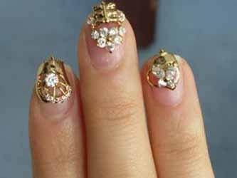 bijoux-pour-ongles.jpg