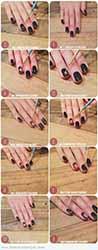 comment-faire-des-ongles-originaux.jpg