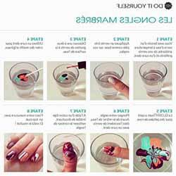 comment-se-faire-les-ongles-originaux.jpg