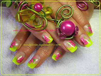 deco-d-ongle-photo.jpg