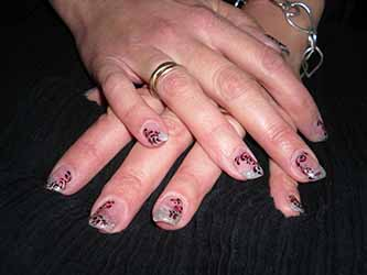 deco-d-ongles-gel.jpg