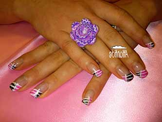 deco-d-ongles-photos.jpg