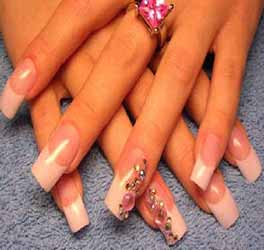 deco-faux-ongle.jpg