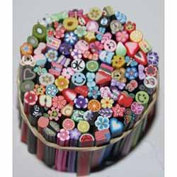 deco-fimo-pour-ongles.jpg