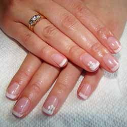 deco-french-ongles.jpg