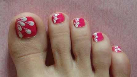 deco-nails-art-pieds.jpg
