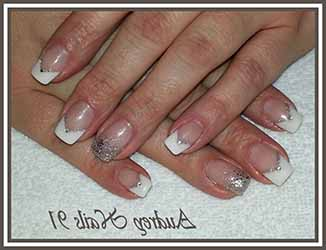 deco-ongle-argent.jpg