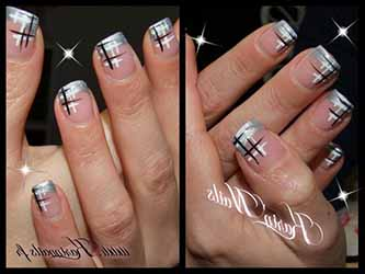 deco-ongle-blanc-argent.jpg