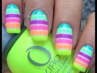 deco-ongle-colore.jpg