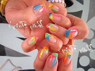 deco-ongle-fluo.jpg