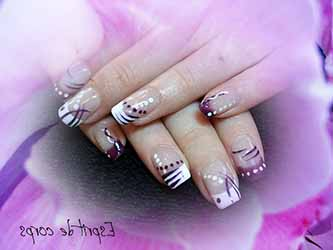 deco-ongle-gel-facile.jpg