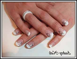 deco-ongle-gel-french-blanche.jpg