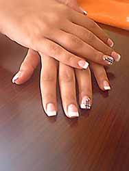 deco-ongle-gel-simple.jpg