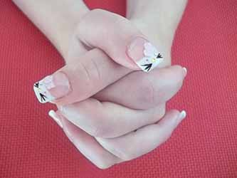deco-ongle-hello-kitty.jpg