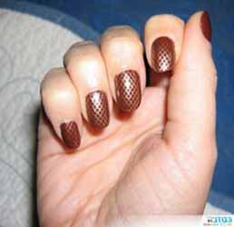 deco-ongle-marron.jpg