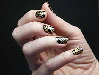 deco-ongle-or.jpg