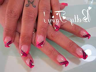 deco-ongle-rose-fluo.jpg
