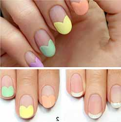 deco-ongle-simple-a-faire.jpg