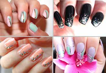 deco-ongle-simple-a-realiser.jpg