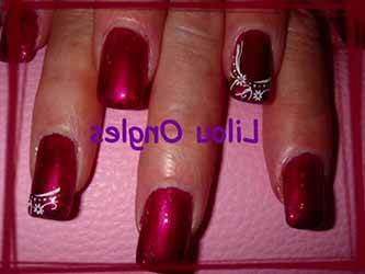 deco-ongle-special-fete.jpg