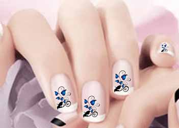 deco-ongle-stickers.jpg