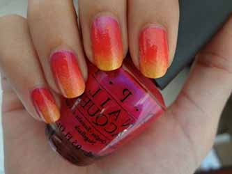 deco-ongles-couleur.jpg
