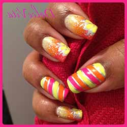 deco-ongles-flashy.jpg