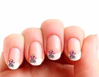 deco-ongles-fleurs.jpg