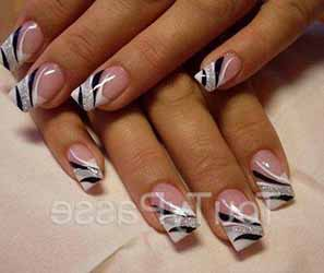 deco-ongles-gel-2014.jpg