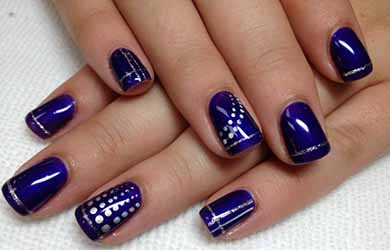 deco-ongles-gel-2015.jpg