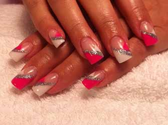 deco-ongles-gel-rose.jpg