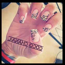 deco-ongles-leopard.jpg