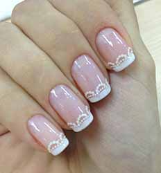 deco-ongles-mariage.jpg