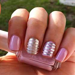 deco-ongles-paillettes.jpg