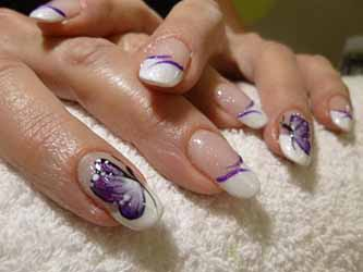 deco-ongles-papillon.jpg