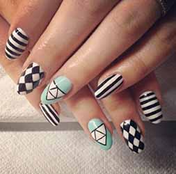 deco-ongles-photos.jpg