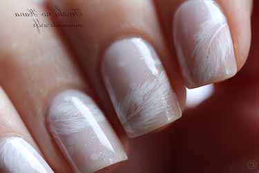 deco-ongles-plumes.jpg