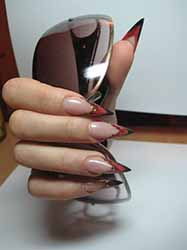 deco-ongles-pointus.jpg
