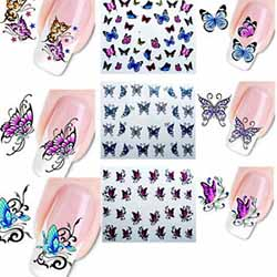 deco-ongles-stickers.jpg