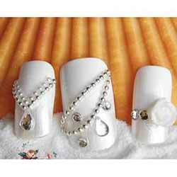 Deco strass ongle deco - Deco strass ongle ...