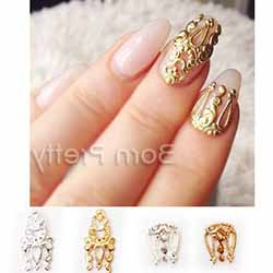 decoration-3d-ongles.jpg
