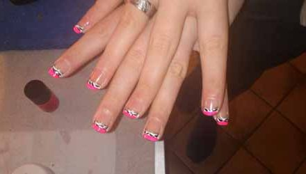 decoration-d-ongle-facile.jpg