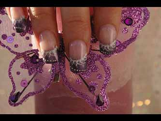 decoration-d-ongle-nail-art.jpg