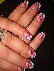 decoration-d-ongles-en-gel.jpg